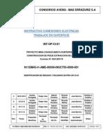 N11DM43-I1-AME-00000-INSCT05-0000-001 R0 Conex. Electricas 30.01.2013.docx
