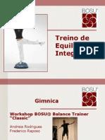 BOSU Portugal.pdf