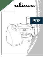 moulinex_masterchef.pdf