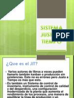 JIT.pptx