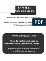 Manual de Usuario.pdf