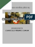 4 - Construcao_naval_Desenho e autoCAD.doc