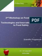 Scientiffic-programme.pdf