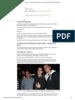 la historia de seduccion y superacion.pdf