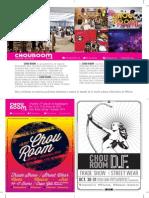 panfleto prev.pdf