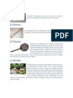 INSTRUMENTOS AUTOCTONOS DE GUATEMALA CON CONCEPTO.docx