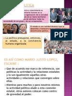 ACCION POLITICA peru.pptx