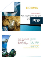 PENDAHULUAN BIOKIMIA-1 [Compatibility Mode].pdf
