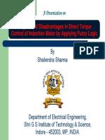 70_237_TS9%20A.pdf