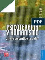 Frankl_Psicoterapia.pdf