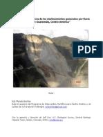 geologia desplazamientos.pdf
