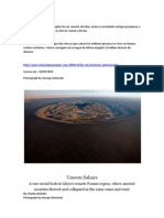 Unseen Sahara.pdf