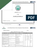 500_2011-12.pdf