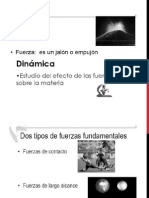 03 Fuerzas conclusion.pptx