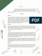 Acta N_4 negociaci_n convenio colectivo seguridad privada.pdf