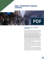 3_UrbanoyArq_a  conventillo.pdf