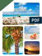 Turks & Caicos Providenciales Insider Travel Guide