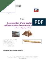 apa-f-projet-boulangerie-2011-10-imprimable.pdf