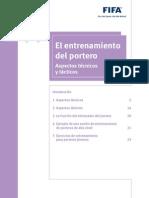 11 El entrenamiento del portero.pdf