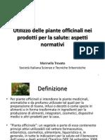 6-presentazione M. Trovato.pdf