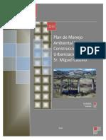 Resumen_Ejecutivo_PMA_Urbanizacion_Miguel_Castillo.pdf