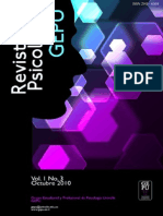 Revista de Psicologia GEPU 1 (3).pdf