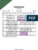 Discip-OutrosCursos-1º ciclo-S1-11-12_GabHor_3.pdf