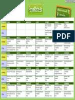 Menu-mensual-marzo.pdf