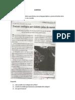Prueba lengua - LA NOTICIA.docx
