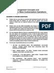 Chap002 Basic Cost Management