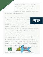 DIARIO DE ANA.pdf