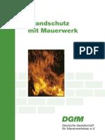Brandschutz-1