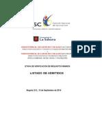 RESULTADOS_ADMITIDOS_REQUISITOS_MINIMOS_2.pdf