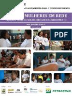 Projeto Mulheres em Rede - Rel Ano 1.pdf