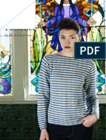 Florence_0.pdf