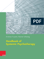 Handbook of Systemic Psychotherapy - Schwing, Rainer, Fryszer, Andreas.pdf