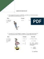 5. Ejercicios Resueltos de Esfuerzo-Deformacion.pdf