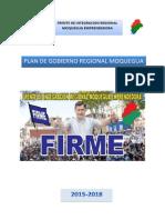 plandegobierno-f.pdf