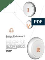 Informe III Laboratorio II.docx