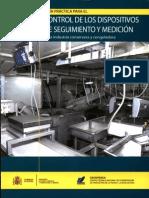 gu09_tcm7-7046 (1).pdf