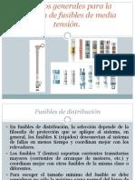 72019673-Aspectos-generales-para-la-seleccion-de-fusibles.pptx