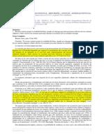 Fallo CNCivpleno - Sanz (1) leidooo (2).pdf