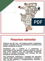 2 - SISTEMAS DO MOTOR.ppt