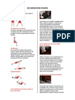 20 EJERCICIOS DE EDUCACION FISICA.docx