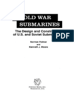 Cold War Submarines.pdf