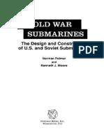 Cold War Submarines.pdf
