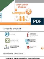 porqueimplementarunapmo-131016152940-phpapp02.pdf