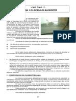 el clima y el riesgo de accidentes.pdf