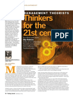 A.S32 Thinkers of the Century.pdf