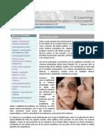 manual vif.pdf
